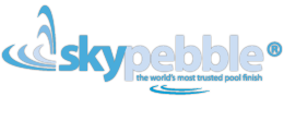 Sky Pebble